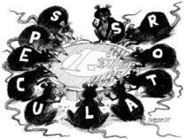 EURO_cagle_speculators-500-300x226 Comic Books: The Joy of the Hunt