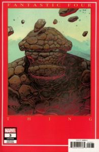 FF-1-195x300 Moebius: The Man, The Myth, The Mystery (And his Covers)
