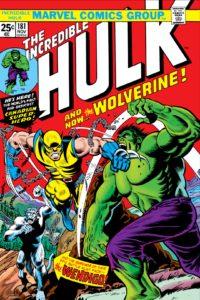 Hulk-181-cover-200x300 Market Fallout: Hulk #181 and Giant-Size X-Men #1