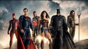 JLA-300x169 Supergirl vs Power Girl? Who ya got?