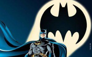 batman-300x187 The Comic Book Market: Strong Anecdotal Evidence