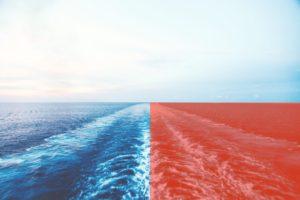 blue-ocean-red-ocean-1024x683-1-300x200 Take a Swim in the Blue Ocean