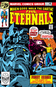 clean-11-193x300 Is This Character The Eternals' Surprise Villain?