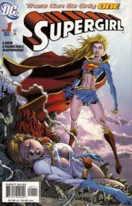 duo-193x300 Supergirl vs Power Girl? Who ya got?