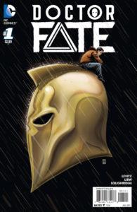 fate-195x300 Doctor Fate in Black Adam Movie?