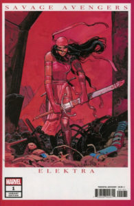 savage-avengers-195x300 Moebius: The Man, The Myth, The Mystery (And his Covers)
