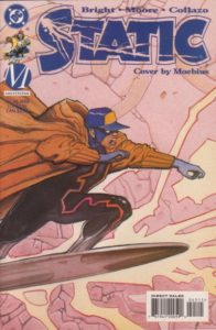 static-196x300 Moebius: The Man, The Myth, The Mystery (And his Covers)