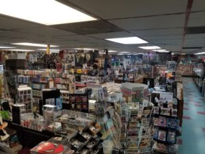 third-planet-store-300x225 What's Your Local Comic Shop Story?