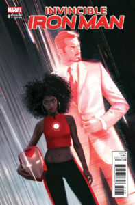700128_now-invincible-iron-man-1-dekal-variant-197x300 Seven Very Intriguing Variants