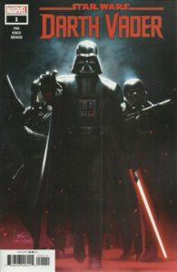 781872_star-wars-darth-vader-1-195x300 Top Ten Comics Sold in February!