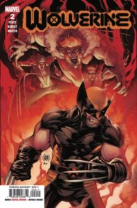 784541_e031429b2d595e8489130bba551aa0d048c0d092-198x300 Top Ten Comics Sold in March!