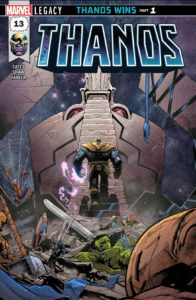 Thanos-13-cover-196x300 Could Cosmic Ghost Rider be in the MCU's Future?