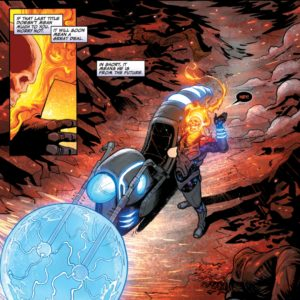 Thanos-13-page-13-300x300 Thanos #13 Third Print's Sudden Rise to Fame