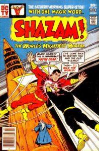 black-197x300 Henry Cavill back as Superman?