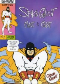 c2c-214x300 Space Ghost: A Strange History Indeed