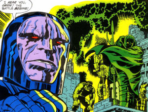 ds_battlebegins-300x227 Darkseid Is... Coming To The DC Universe