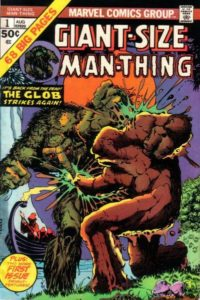 manthing-200x300 Tracking Down Jude, The Entropic Man