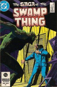 plant-198x300 Swamp Thing Keys!