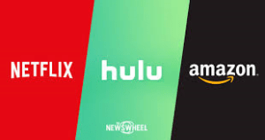 show-300x158 Comic Publishers Moving to Streaming Services?