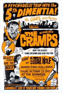 3.cramps_showbox-685x1024-1-201x300 The Art of Art Chantry
