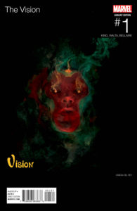 676127_vision-1-del-ray-hip-hop-variant-195x300 Ten Marvel Hip-Hop Variants to Grab Now