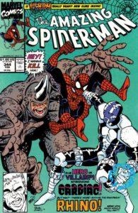 ASM344-195x300 Undervalued Comics: Summer 2020