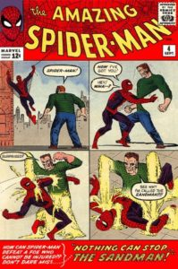 ASM4-199x300 September Back in '63 (What a Very Special Time for Me)