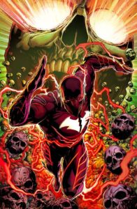Batman-Red-Death-1-196x300 The Investment Potential of the Red Death