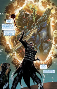 Batman-Who-Laughs-Dark-Multiverse-art-195x300 The DCEU is Ready for Dark Nights: Metal