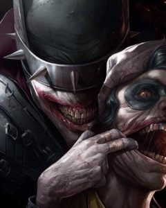 Batman-Who-Laughs-Robin-art-240x300 The DCEU is Ready for Dark Nights: Metal