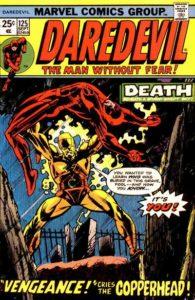 Daredevil-125-195x300 Almost Infamous: Copperhead