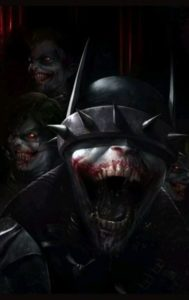 Dark-Nights-2-Mattina-189x300 Alternate Versions of Batman for the DCEU