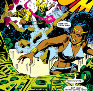 Deadly-Nightshade-Marvel-Comics-Johnson-h24-300x294 Almost Infamous: Nightshade