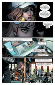 Moira-X-page-195x300 Could Moira X Introduce the MCU's X-Men?