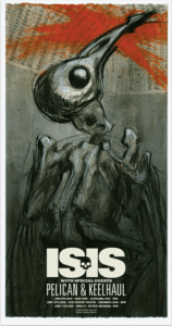 Screen-Shot-2020-06-05-at-1.33.13-PM-158x300 The Gig Poster Art of Derek Hess