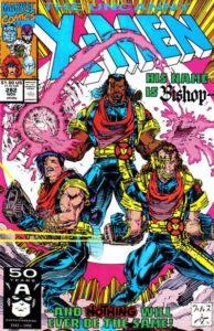 X-Men-282-194x300 X-Men Characters Ripe for the MCU