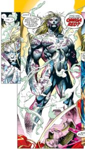 X-Men-4-page-2-171x300 Revisiting Keys: Omega Red