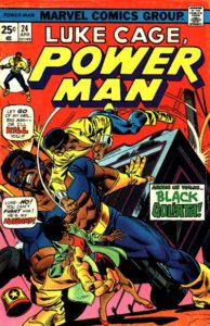 black-goliath-194x300 What Should We Do With Comics Depicting Racism?