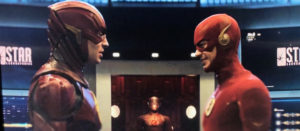 crisis_infinite_earths_movie_flash_meets_barry-300x131 The DCEU is Ready for Dark Nights: Metal
