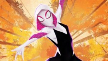 spidey-gwen-300x169 Forgotten First Appearances: Amazing Spider-Man #149 and #144
