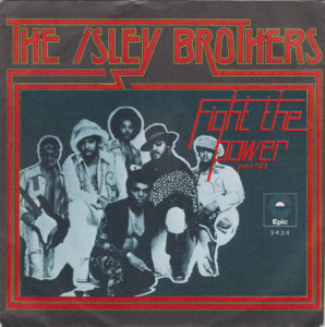the-isley-brothers-fight-the-power-part-1-epic-2-298x300 Determining which version of the Isley Brothers to collect