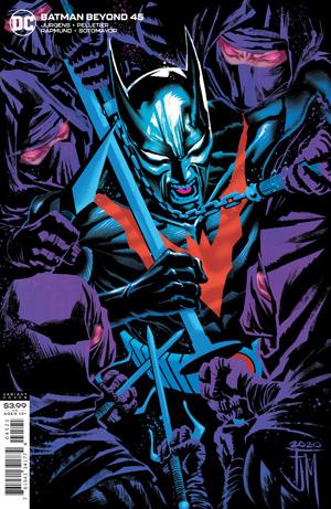 1022_f ComicList: DC Comics New Releases for 07/22/2020