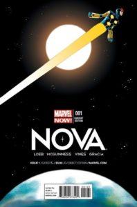 774097_nova-1-martin-variant-cover-198x300 Cracks in the Comic Collecting Market