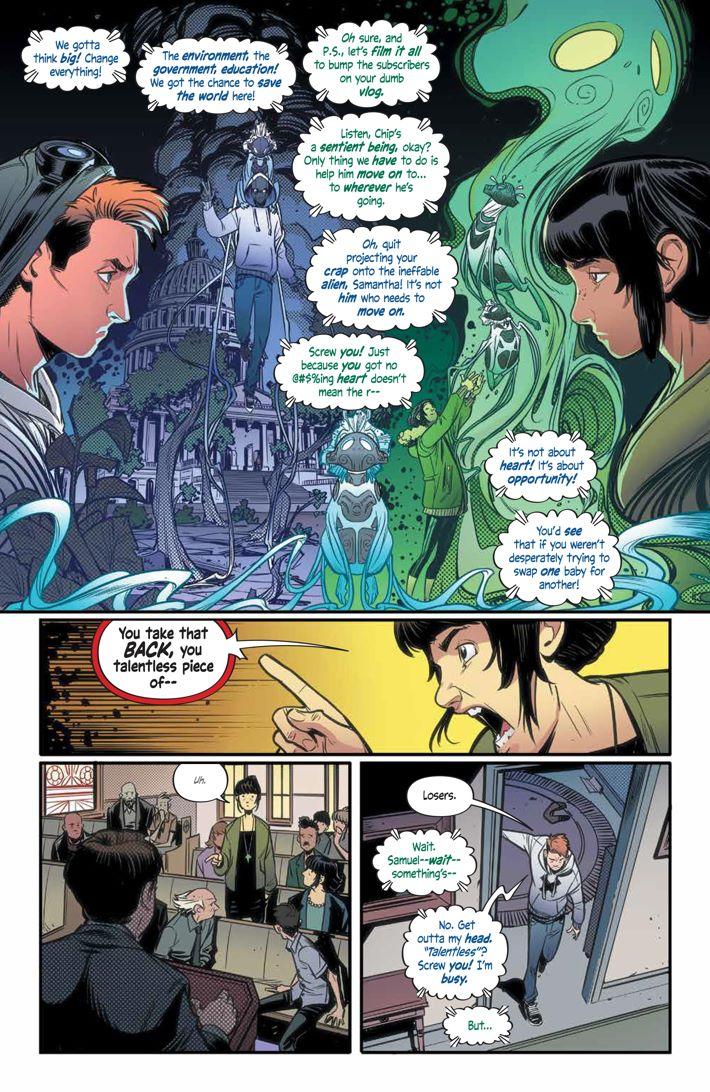 Alienated_004_PRESS_6 ComicList Previews: ALIENATED #4