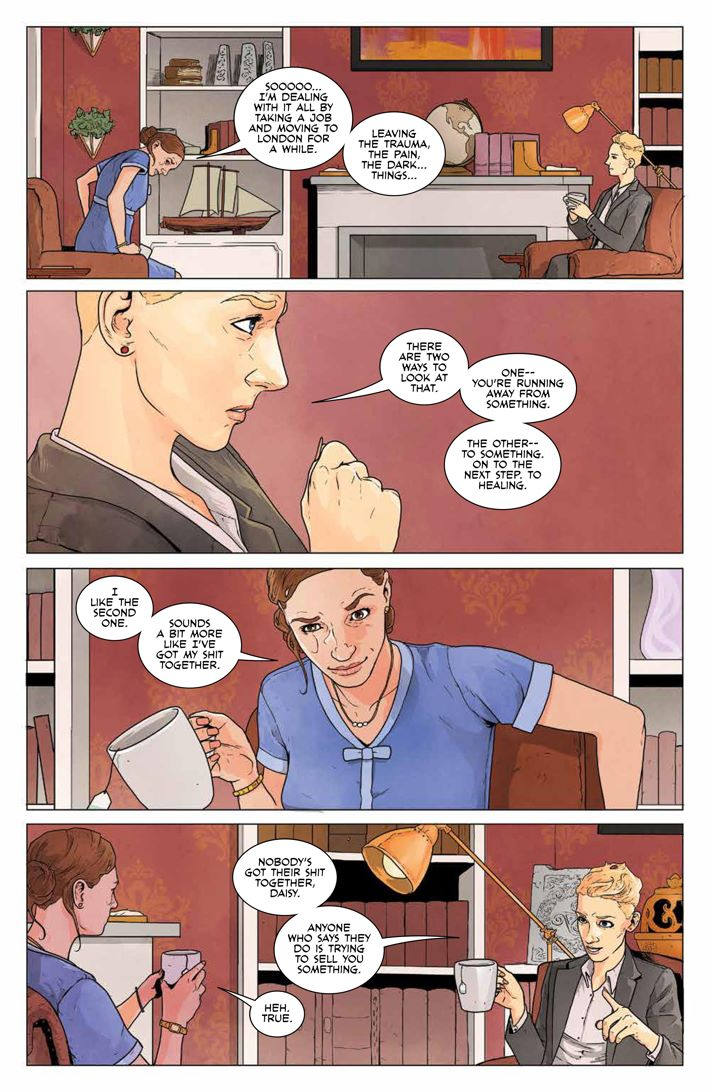 RedMother_006_PRESS_6 ComicList Previews: THE RED MOTHER #6