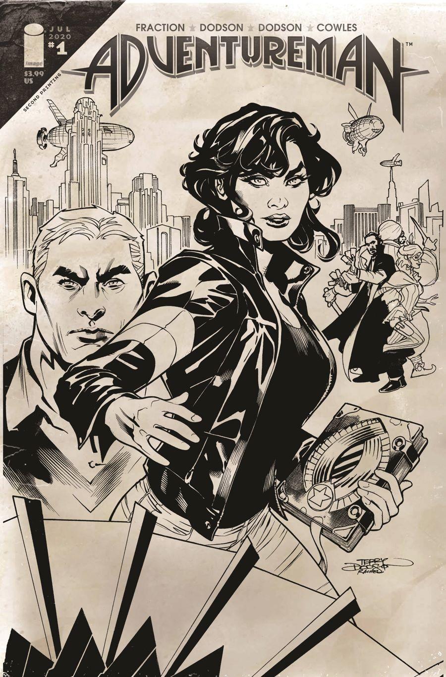 STL165258-1 ComicList: Image Comics New Releases for 07/22/2020