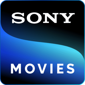 Sony_Movies_2019-.n.v.-300x300 Solo Speculation: Web of Spider-Man #19