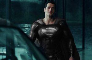 Superman-Snyder-Cut-black-suit-300x195 Low-Risk Speculation: Superman #25 and the Black Suit