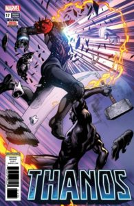 Thanos-17-third-print-trade-dress-195x300 Speculation Update: Thanos Wins