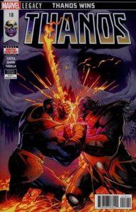 Thanos-18-first-print-192x300 Speculation Update: Thanos Wins